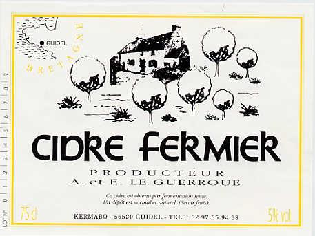 guerroue-f451d