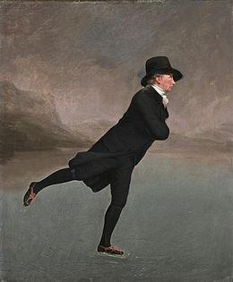 The_Skating_Minister.jpg