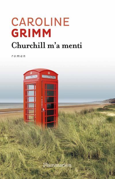 Churchill-m-a-menti