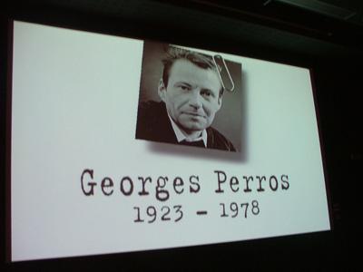 perros_a_la_mediatheque.jpg
