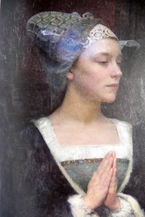 edgar-maxence-serenite-1912-1354793177_b
