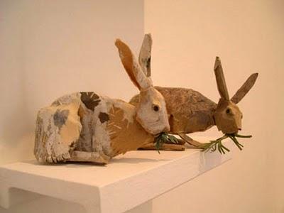 lapins-bernard-jeunet-paques-2010-L-1