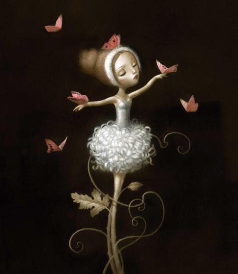 illustration-nicoletta-ceccoli-beaute-cauchem-l-0cqode.jpg