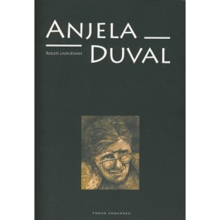anjela-duval