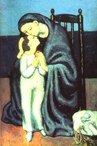 Pablo+Picasso+-+Mother+and+Child+(Maternity)+(1901)+.jpg