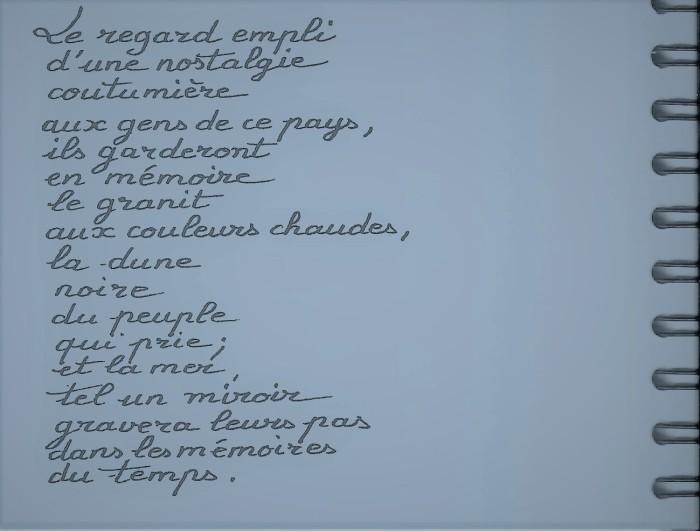 Image (3) - Copie