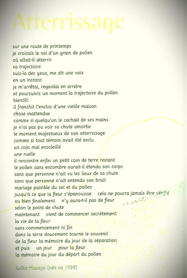 poesie.jpg