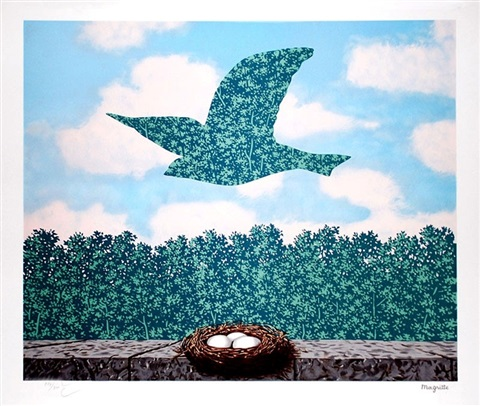 rené-magritte-le-printemps