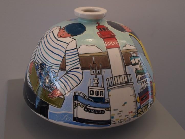 vase-guilvinec-1-Copier.jpg