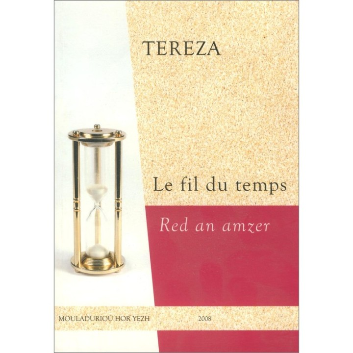 le-fil-du-temps-red-an-amzer