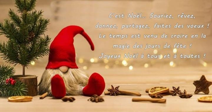 carte-de-joyeux-noel