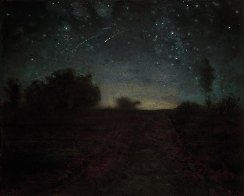 millet nuit etoilee1.jpg