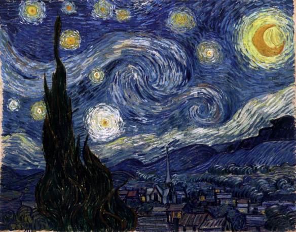 nuit-etoilee.jpg