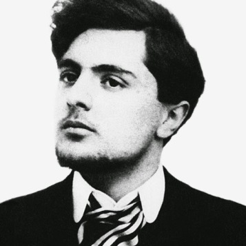 amedeo modigliani 1