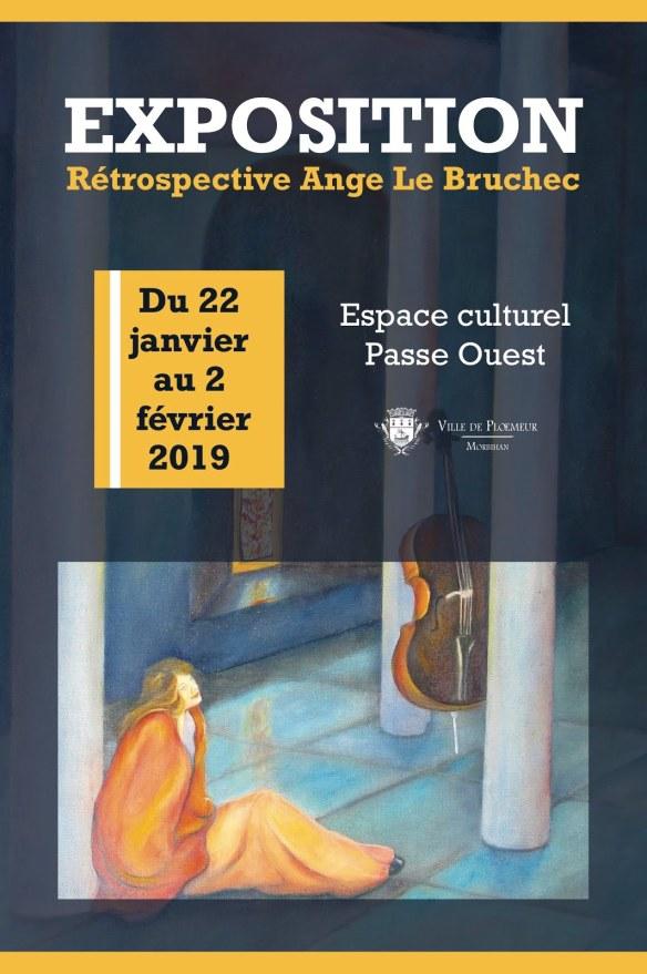 01-ange-lebruchec