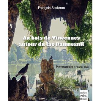 Au-bois-de-Vincennes-autour-du-lac-Daumesnil