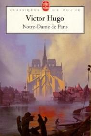 notre-dame-de-paris-83118-264-432.jpg
