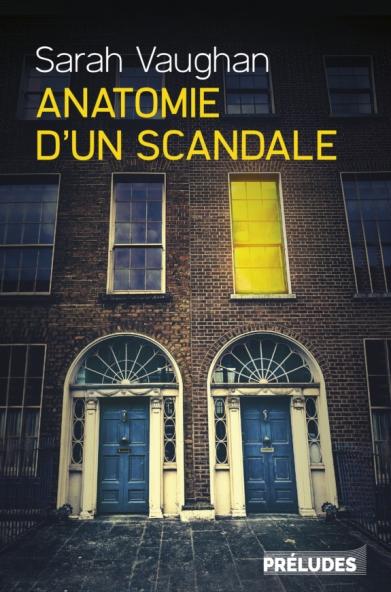 anatomie-dun-scandale-sarah-vaughan_editions-preludes-1.jpg