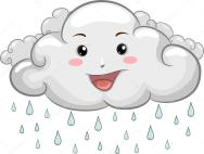 depositphotos_30787371-stock-photo-happy-cloud-mascot-with-raindrops