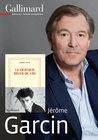 Entretien-Jerome-Garcin.-Le-dernier-hiver-du-Cid_embed_resource_interviews
