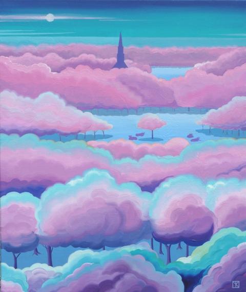 vol-au-dessus-des-nuages